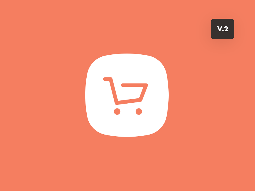 Shopkeeper - Responsive WordPress Theme